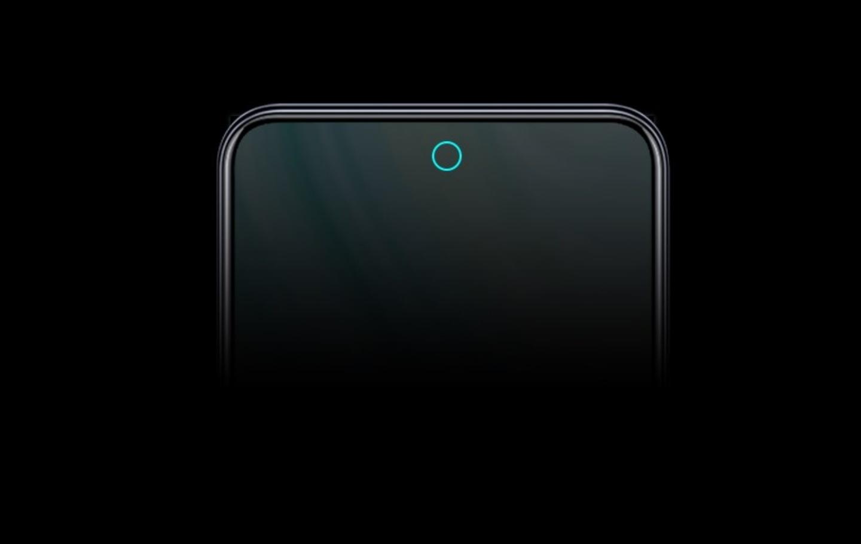 2021 網友票選最期待的手機技術由『 螢幕下自拍相機 』拿下,最不想見的則是它
