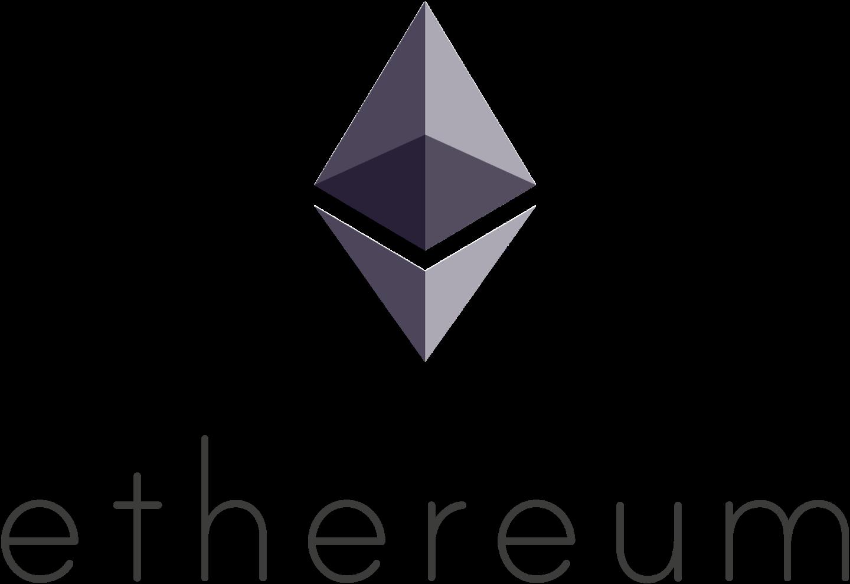 區塊鏈之四 什麼是以太坊(Ethereum)?