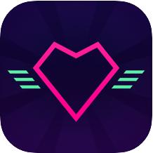 這 8 款 App 榮獲 Apple 肯定!設計出色兼具創新、巧思 趕快下載試試!