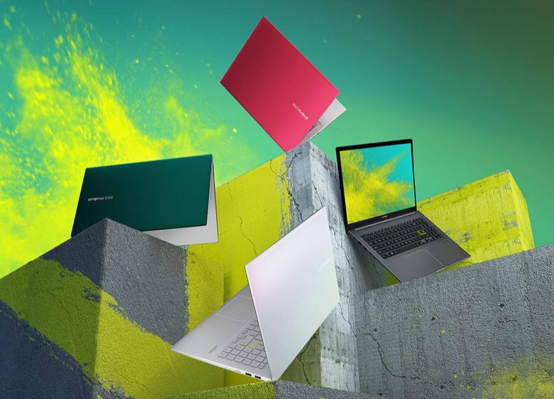 外媒評選年度最佳筆電出爐!最佳學生首選、最佳電競筆電、最佳商務筆電 得主是它們