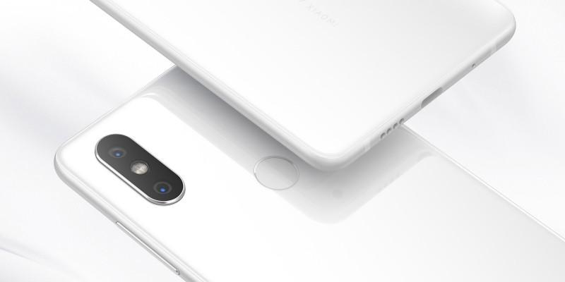 小米發言:堅持手機不超過XXX元 ! 其他廠商應該大翻白眼吧