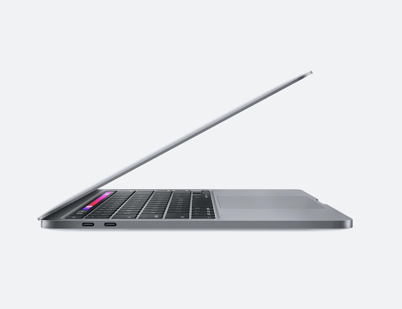 平板真的能取代筆電嗎?學生到底該買 iPad 還是 MacBook?入手前必看,幫你分析買誰最保險!