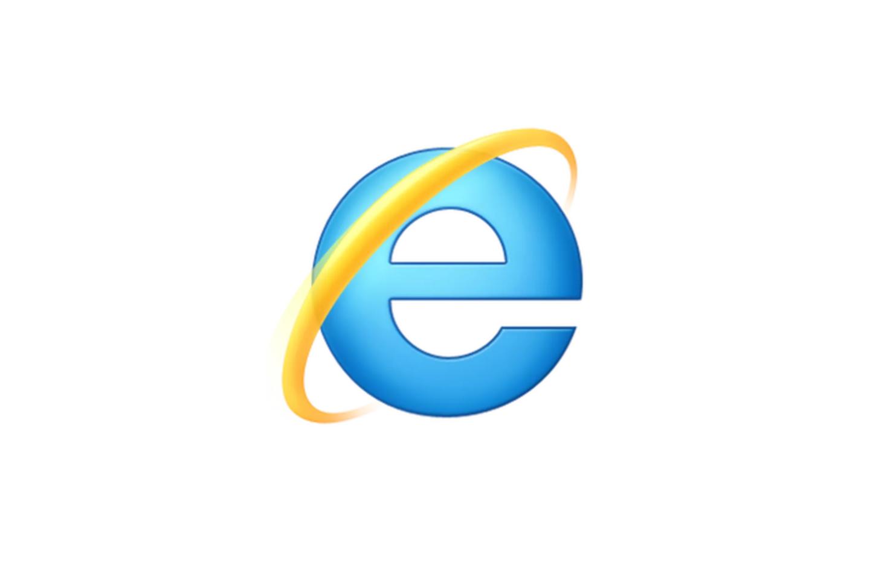 是時候了!Google 搜尋將終止支援 Internet Explorer 11
