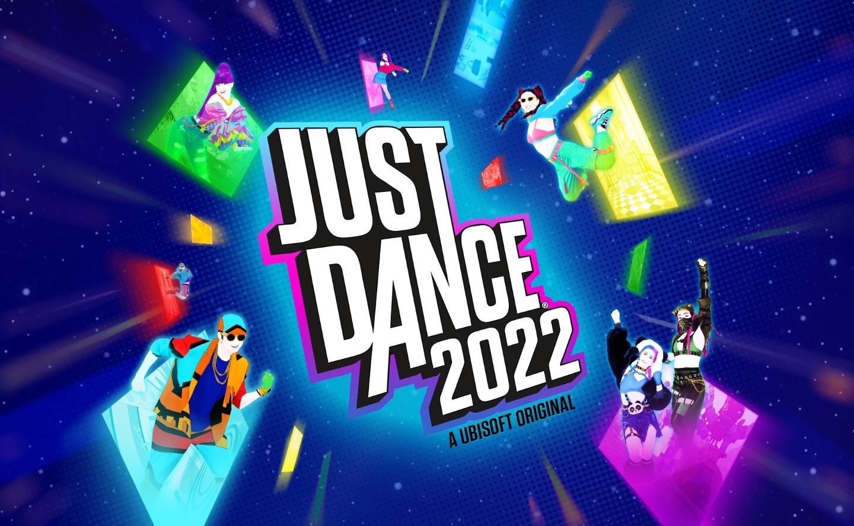 2022 期待遊戲清單再+3,Ubisoft 將推《阿凡達》電影改編遊戲、《瑪利歐+瘋狂兔子》、《JUST DANCE》新作