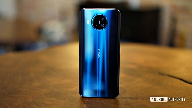 外媒 Android Authority 評選 2020 年最失敗手機!Nokia、微軟、三星都上榜了