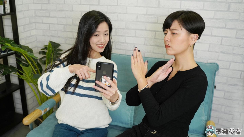 詐騙簡訊也能防!趨勢科技『 PC-cillin 2021 雲端版 』要更全面的幫你擋病毒
