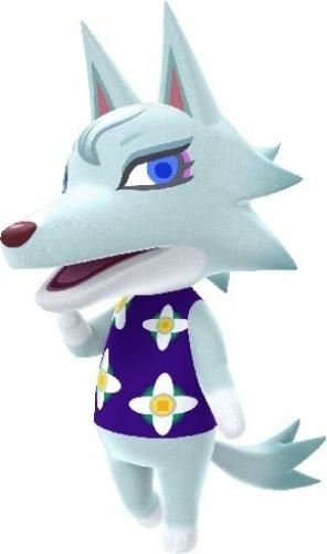 網友票選動物森友會最愛島民和 NPC,紳士貓傑克奪冠,NPC 第一不是貓頭鷹妹妹?