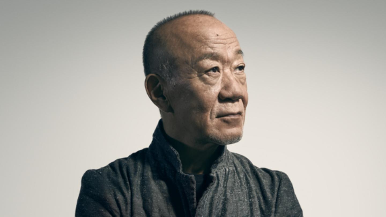 音樂大師久石讓 30 張專輯登上 Apple Music 宮崎駿電影《龍貓》、《神隱少女》全部聽得到