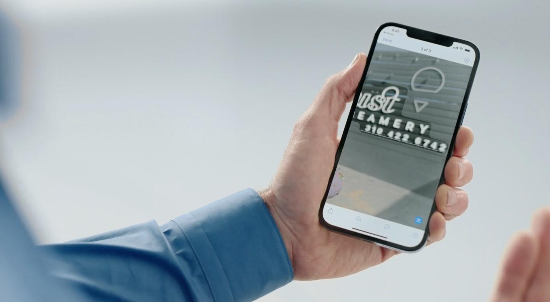 WWDC 2021 懶人包!iOS 15、iPadOS 15 更新重點看這裡!