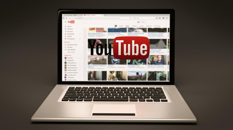 YouTube 影片被移除的標準是什麼?Google 官方告訴你