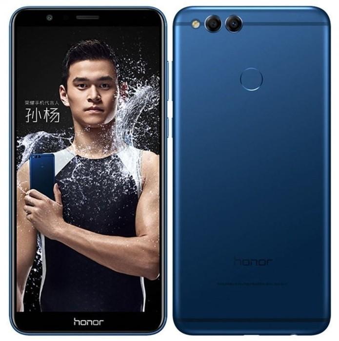 华为最便宜的手机_华为最便宜手机来了 899元你买吗