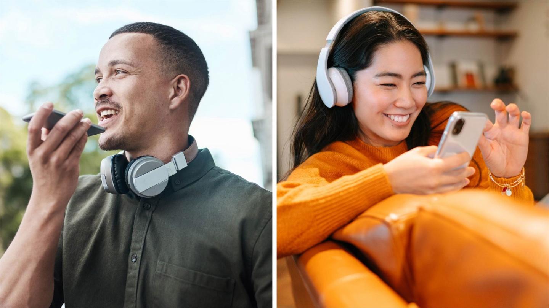 Facebook 版的 Clubhouse 要來了?臉書推出三大語音功能及更新 未來在上面也可以直接聽 Podcast!