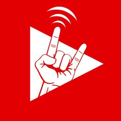 YouTube如何在手機鎖屏時持續播音樂?iOS、Android的教學都有!