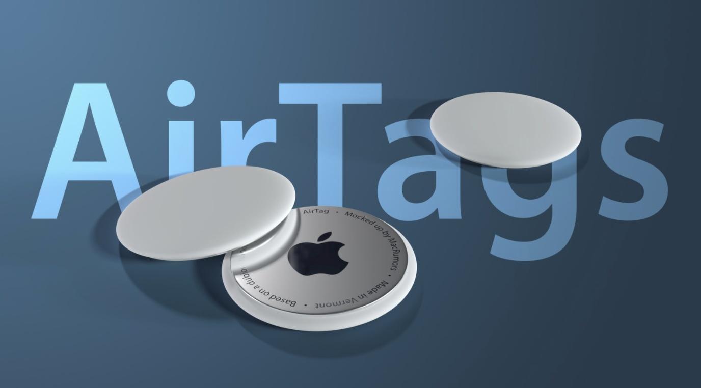 這次是真的!蘋果確定下週 4/21 凌晨舉辦春季發表會 將有機會看到 iPad Pro、AirTags 等新品